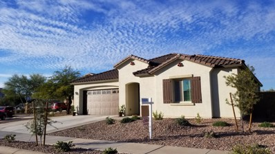 22250 E Munoz Court, Queen Creek, AZ 85142 - MLS#: 5814946