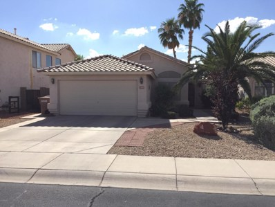 13602 N 82nd Avenue, Peoria, AZ 85381 - MLS#: 5814948