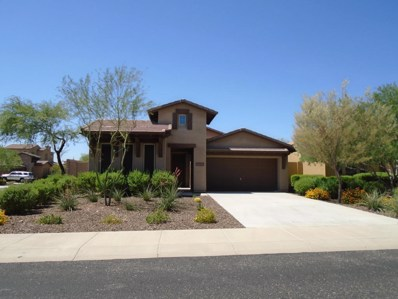 31302 N 137TH Avenue, Peoria, AZ 85383 - MLS#: 5814950