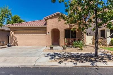 2618 E Fremont Road, Phoenix, AZ 85042 - #: 5814960
