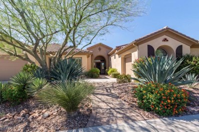 40808 N River Bend Road, Phoenix, AZ 85086 - MLS#: 5814966