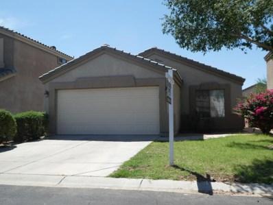 10841 E Arcadia Avenue, Mesa, AZ 85208 - MLS#: 5814973