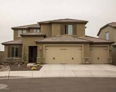 25814 N 108TH Avenue, Peoria, AZ 85383 - MLS#: 5814974