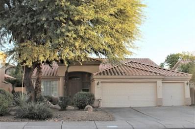 233 W Smoke Tree Road, Gilbert, AZ 85233 - MLS#: 5814988