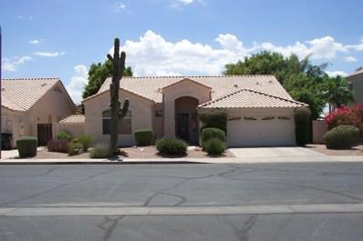 11203 W Cottonwood Lane, Avondale, AZ 85392 - MLS#: 5814993