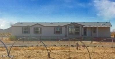 39125 W Buckeye Road, Tonopah, AZ 85354 - MLS#: 5815000