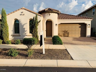 10726 E Lincoln Avenue, Mesa, AZ 85212 - MLS#: 5815002