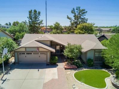 10913 E Becker Lane, Scottsdale, AZ 85259 - MLS#: 5815003