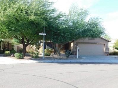 10540 W Irma Lane, Peoria, AZ 85382 - MLS#: 5815009