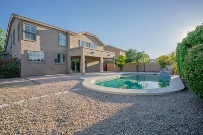 17532 W Ivy Lane, Surprise, AZ 85388 - MLS#: 5815012
