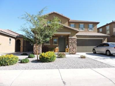40842 W Mary Lou Drive, Maricopa, AZ 85138 - MLS#: 5815015