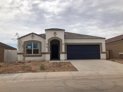 41932 W Lago Street, Maricopa, AZ 85138 - MLS#: 5815022
