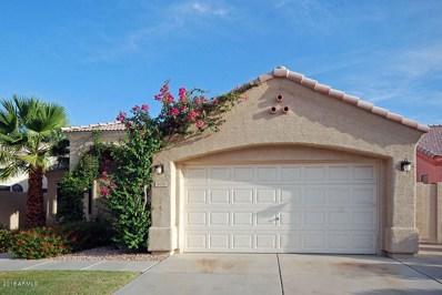 5031 W Davis Road, Glendale, AZ 85306 - MLS#: 5815038