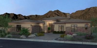 11675 N 134TH Way, Scottsdale, AZ 85259 - MLS#: 5815055