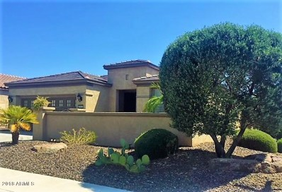 27023 N 130TH Glen, Peoria, AZ 85383 - MLS#: 5815059
