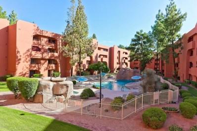 4303 E Cactus Road UNIT 207, Phoenix, AZ 85032 - #: 5815060