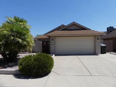 18215 N 19TH Street, Phoenix, AZ 85022 - #: 5815065