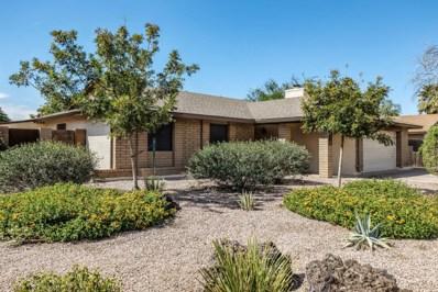 3335 E Florian Avenue, Mesa, AZ 85204 - MLS#: 5815066