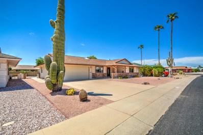 10904 W Tropicana Circle, Sun City, AZ 85351 - MLS#: 5815067