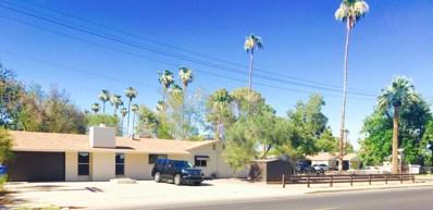 2302 N 30TH Place, Phoenix, AZ 85008 - MLS#: 5815068