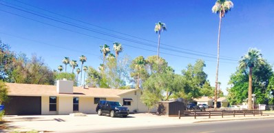 2302 N 30TH Place, Phoenix, AZ 85008 - MLS#: 5815068