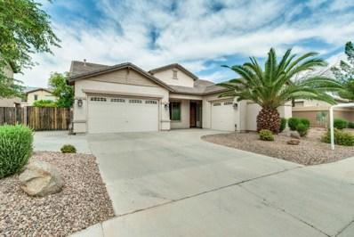 13510 W Cheery Lynn Road, Avondale, AZ 85392 - MLS#: 5815070