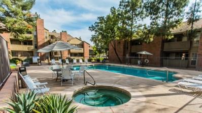 200 E Southern Avenue Unit 135, Tempe, AZ 85282 - MLS#: 5815092