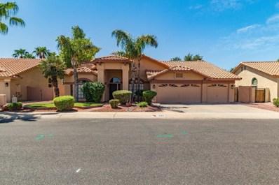 1425 W Iris Drive, Gilbert, AZ 85233 - MLS#: 5815106
