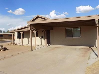 2101 W Cortez Street, Phoenix, AZ 85029 - MLS#: 5815109