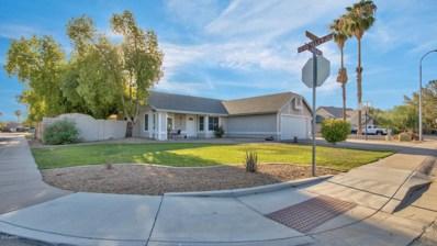 338 S Rita Lane, Chandler, AZ 85226 - #: 5815112