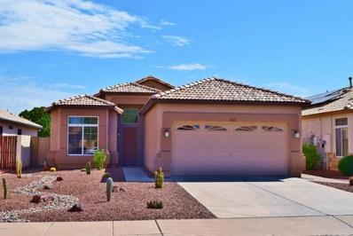 10371 W Potter Drive, Peoria, AZ 85382 - MLS#: 5815113