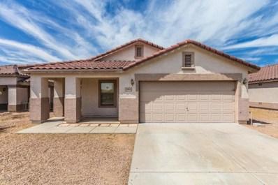 2332 S Lynch --, Mesa, AZ 85209 - #: 5815128