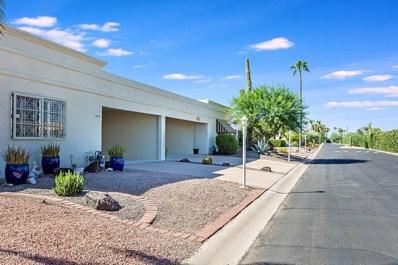 5214 N 78th Place, Scottsdale, AZ 85250 - MLS#: 5815136