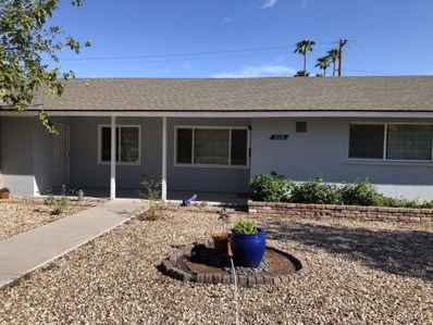 3108 E Whitton Avenue, Phoenix, AZ 85016 - #: 5815141