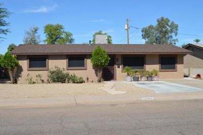 14602 N 36TH Place, Phoenix, AZ 85032 - MLS#: 5815150