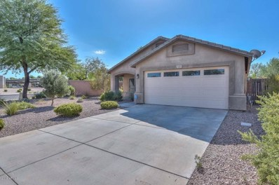 15303 W Hope Drive, Surprise, AZ 85379 - #: 5815152