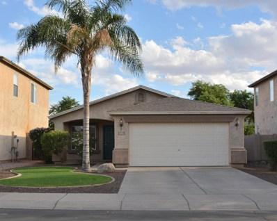 4939 E Meadow Lark Way, San Tan Valley, AZ 85140 - MLS#: 5815163
