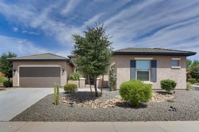 20443 N 272ND Avenue, Buckeye, AZ 85396 - MLS#: 5815166