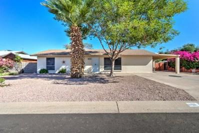 8132 E Juanita Avenue, Mesa, AZ 85209 - MLS#: 5815170