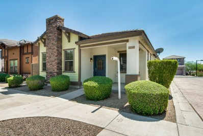 4369 E Selena Drive, Phoenix, AZ 85050 - MLS#: 5815197