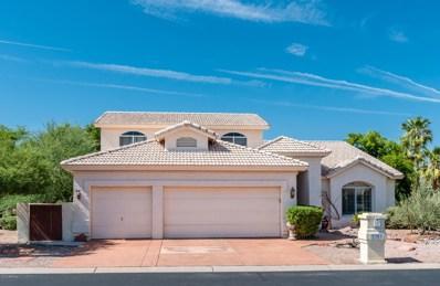 9301 E Diamond Drive, Sun Lakes, AZ 85248 - MLS#: 5815208