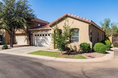 8512 E Kiva Avenue, Mesa, AZ 85209 - #: 5815229