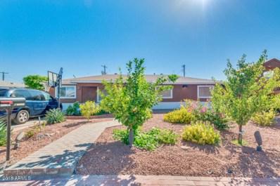 534 N Ironwood --, Mesa, AZ 85201 - #: 5815231