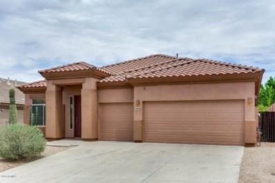 10448 E Acoma Drive, Scottsdale, AZ 85255 - MLS#: 5815240