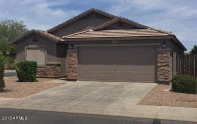 19719 N Ortman Circle, Maricopa, AZ 85138 - MLS#: 5815245