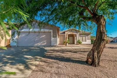 9324 E Fox Street, Mesa, AZ 85207 - MLS#: 5815257