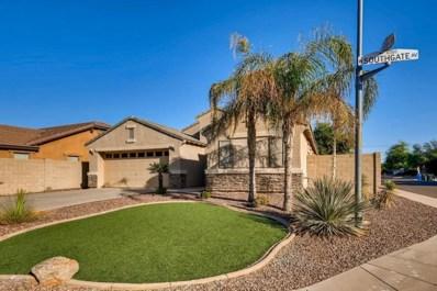 10367 W Southgate Avenue, Tolleson, AZ 85353 - MLS#: 5815260
