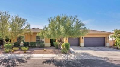 5413 E Milton Drive, Cave Creek, AZ 85331 - #: 5815261