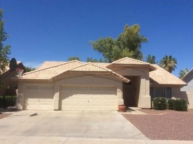 1506 E Bruce Avenue, Gilbert, AZ 85234 - MLS#: 5815264