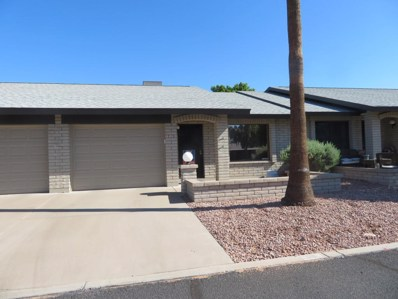 7950 E Keats Avenue Unit 146, Mesa, AZ 85209 - MLS#: 5815274